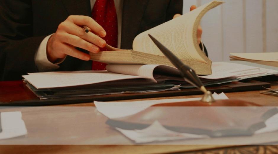 консультация кадрового юриста